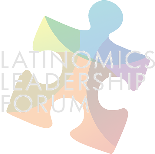 Latinomics Leadership Forum